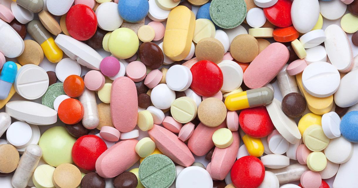 es malo tomar ibuprofeno despues de beber alcohol