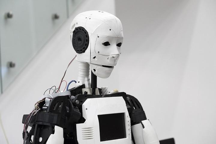 La guida essenziale ai termini dell'intelligenza artificiale
