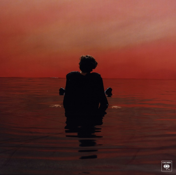 The Second Coming of Harry Styles: A Noisey Roundtable