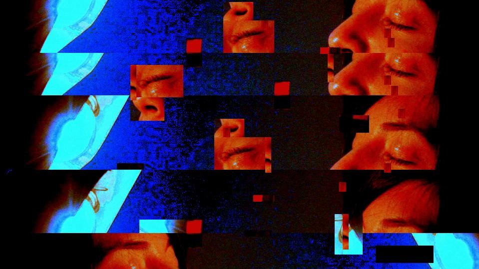 1492516684526-6748858525_6d5ee4a7f7_o.jpeg?crop=1xw:0.7046xh;0xw,0