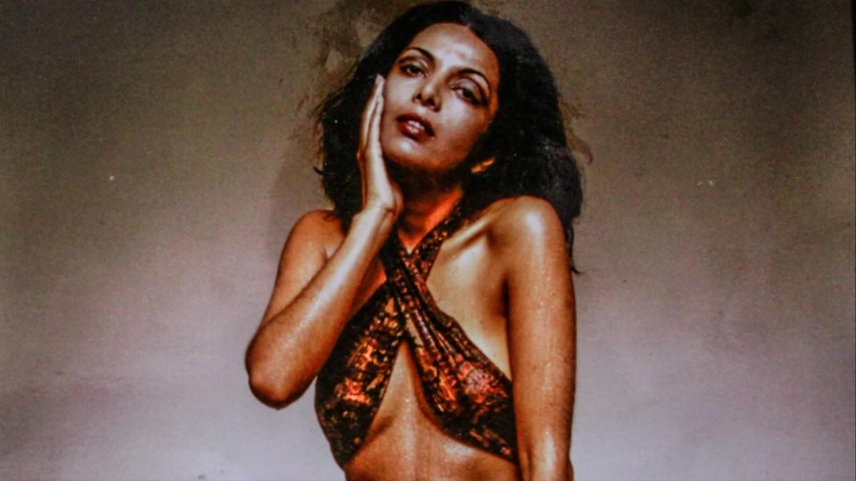 Hablamos Con La Primera Mujer Que Se Desnudó En El Cine Colombiano