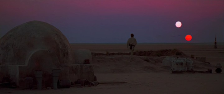 Tatooine-Like Planets With Two Suns Are Actually Good Candidates For Life