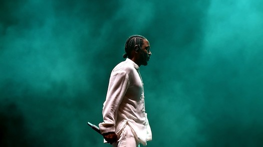 Essay history of rap