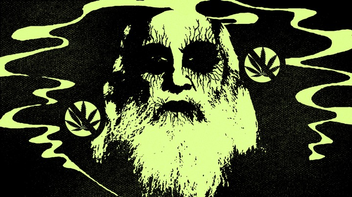 10 Stoner Metal Albums Ranked by a Metalhead Who Doesn't Smoke Weed