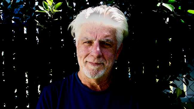 8661e694b89c A Smooth Conversation with Michael McDonald