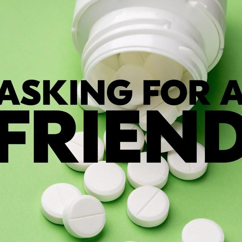 ce pastile trebuie să bea din varicoză)