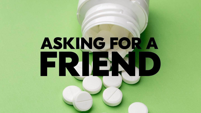 ce pastile de băut dacă articulația doare)