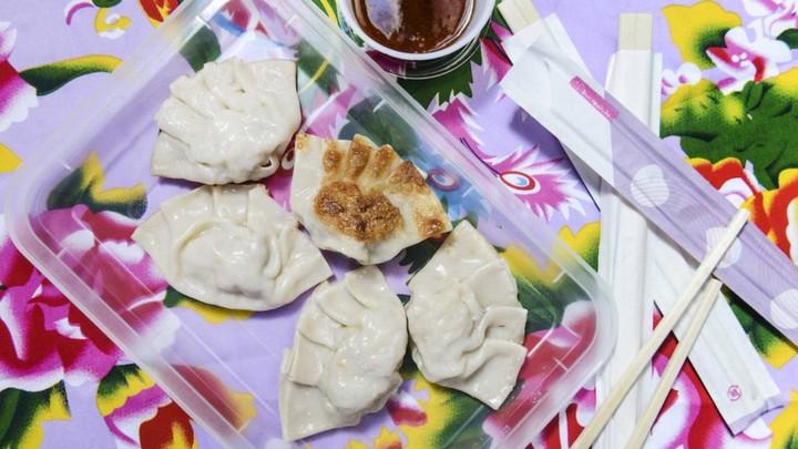 Dumplings machen wie ein Profi – mit diesen 5 Rezepten