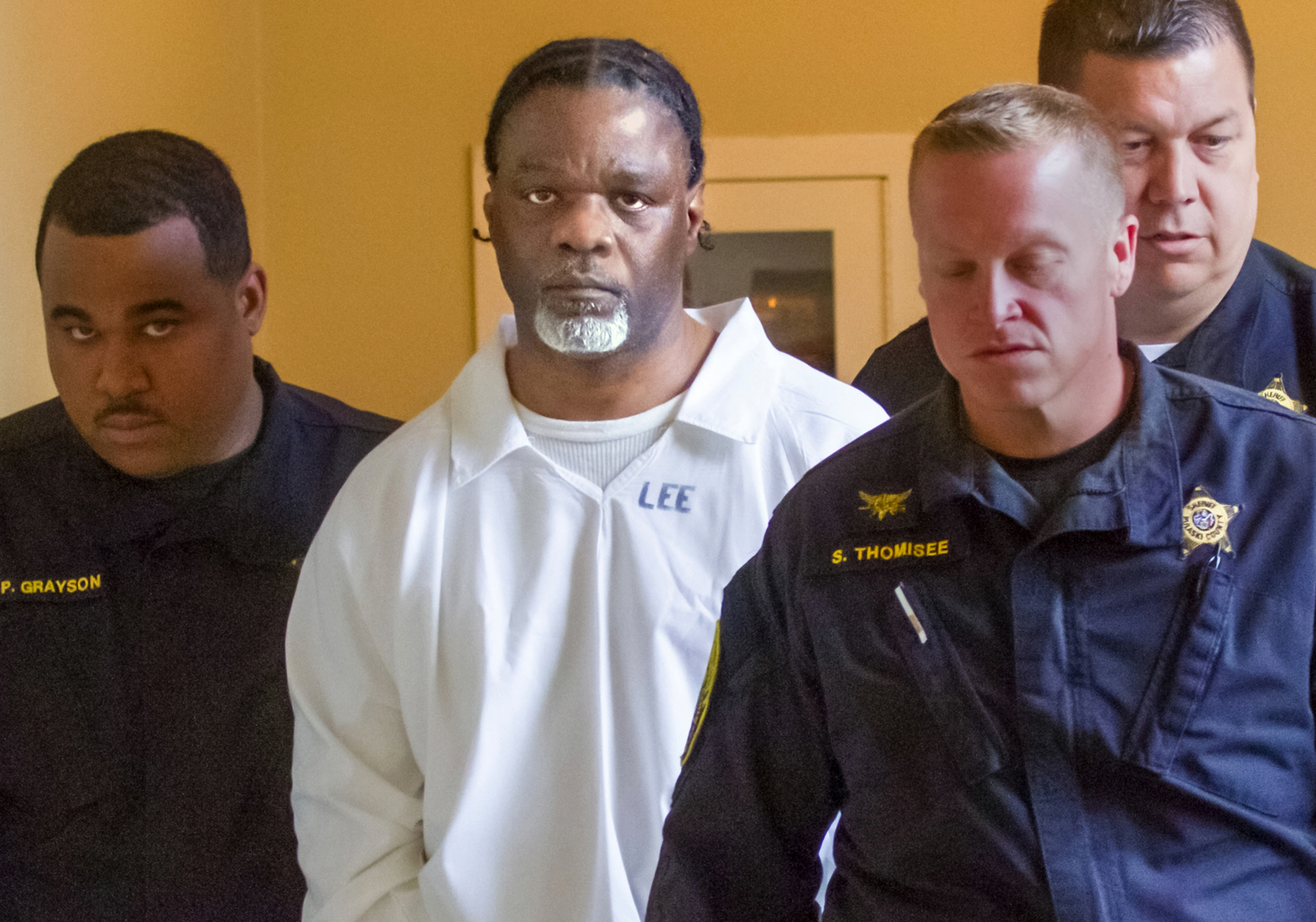 https://www.vice.com/en_us/article/the-tragic-life-and-cruel-execution-of-ledell-lee