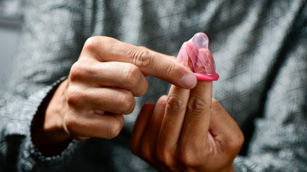 Βραζιλίας κλιπ δωρεάν πορνό