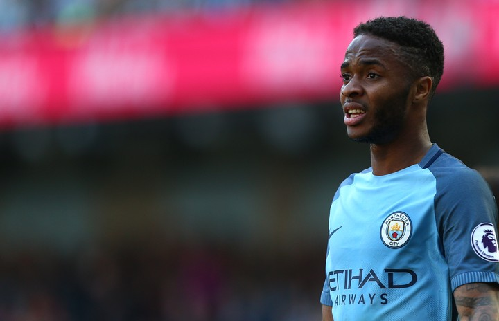 Is Raheem Sterling Overpriced? Football Inflation and the Transfer Window