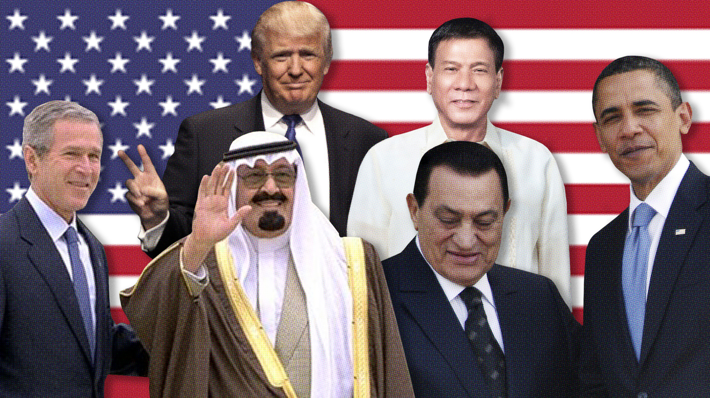 president and us foreign policy The united states adopted a non-interventionist foreign policy from 1932 to 1938, but then president franklin d roosevelt moved toward strong support of the allies in their wars against germany and japan.