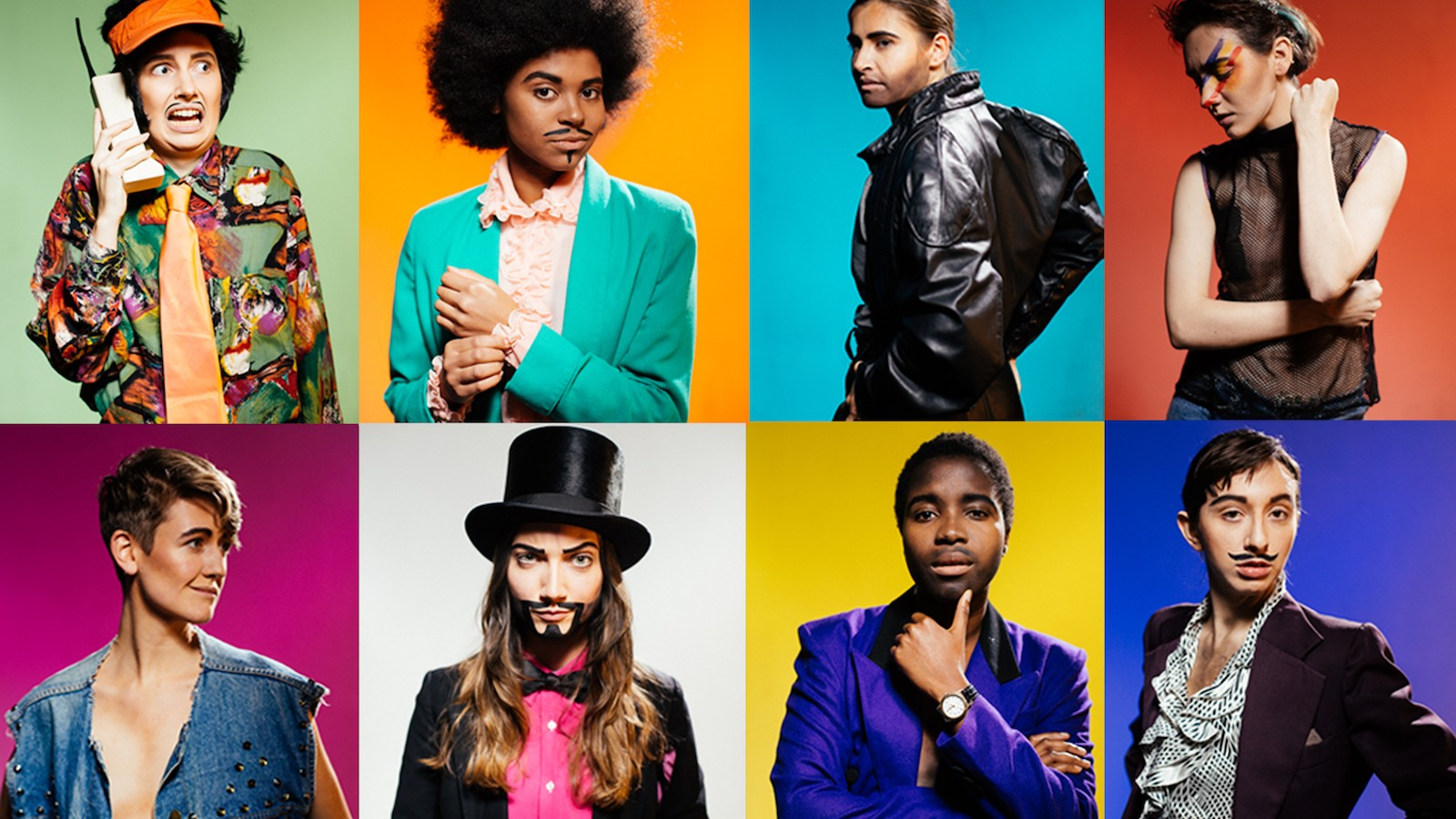 London's Drag Kings Challenge the Everyday Performance of Gender 1493981679181-Large-Kings-1.png?crop=1xw:0