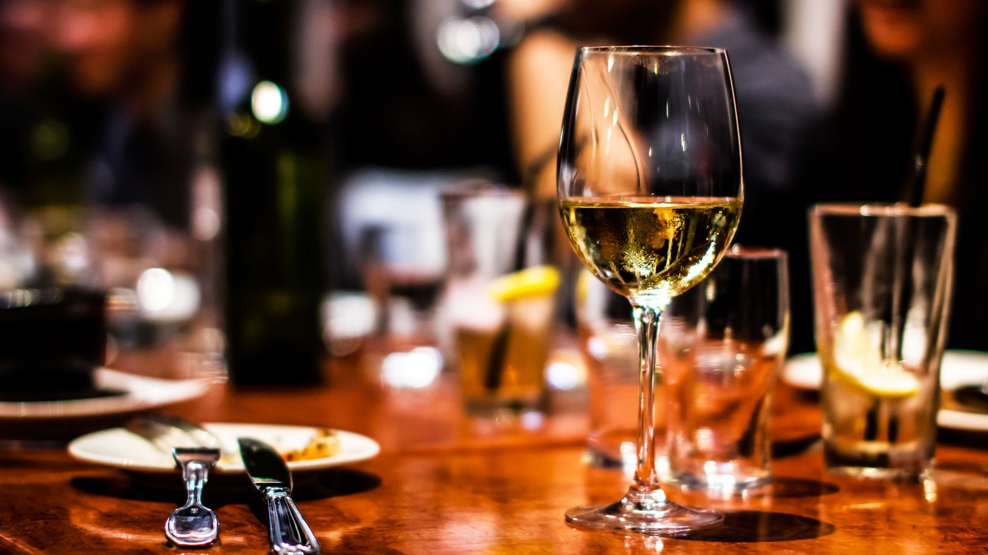 Image result for alcohol consumption low