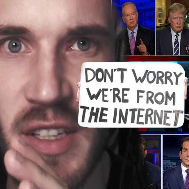 80e1ca0f3a A batalha entre youtubers e os media mainstream - VICE