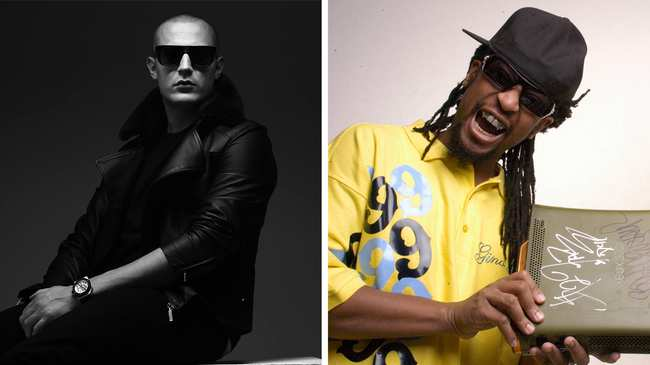dj snake and lil jon sued for copyright infringement over turn down