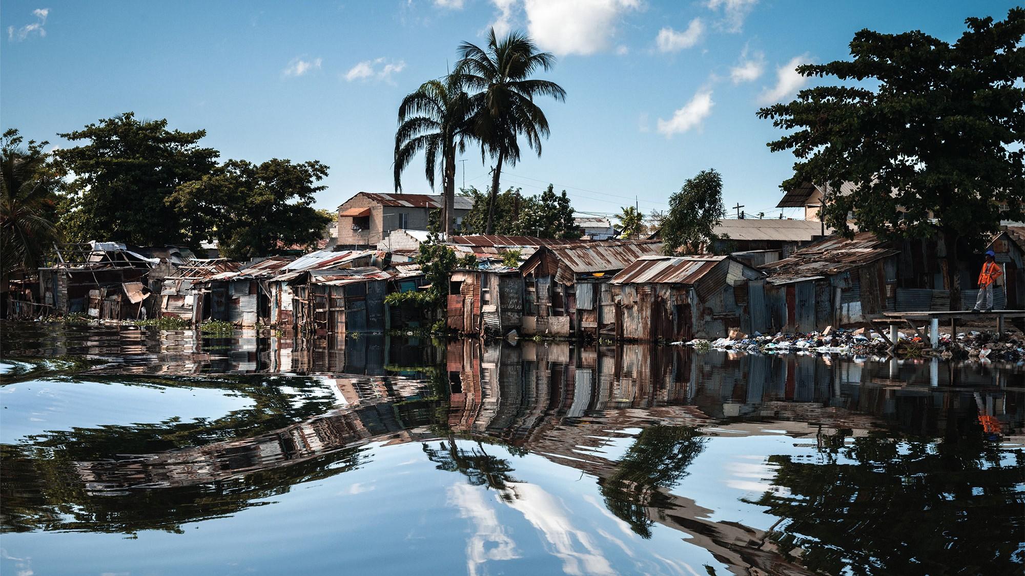 dominikanische republik sex resorts