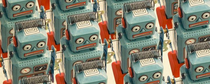 Questi ricercatori vogliono far capire a tutti come funziona l'Intelligenza Artificiale