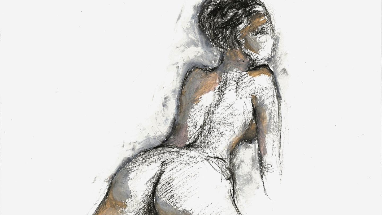 μαύρες γυναίκες με μεγάλο κώλο εικόνες η Κένζι Μαρί πίπα
