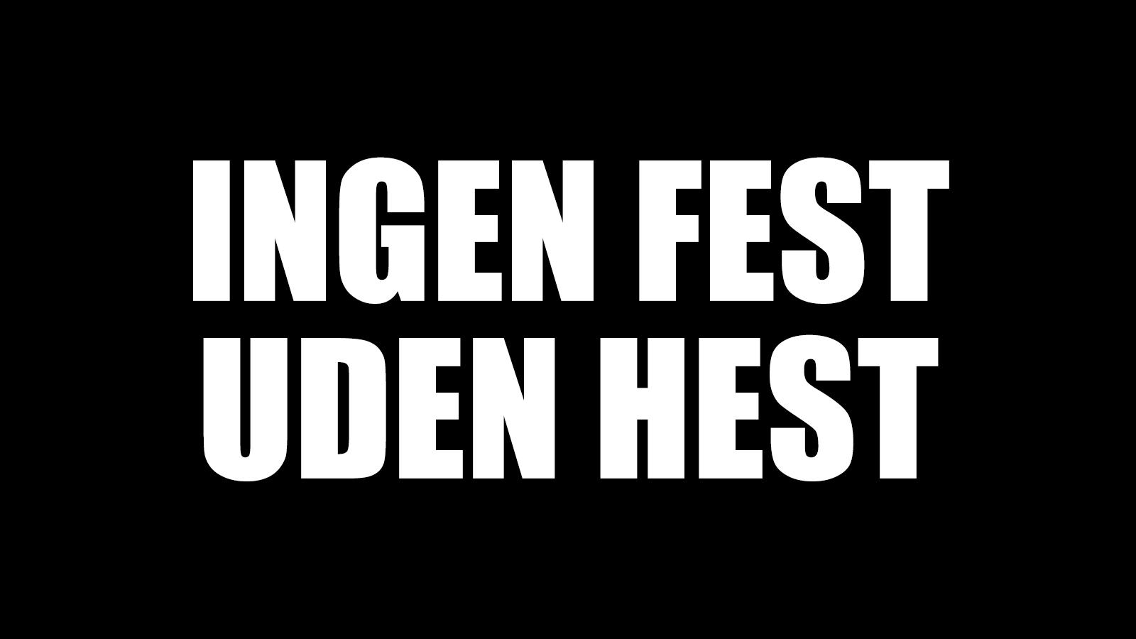 slang for penge dansk video sex