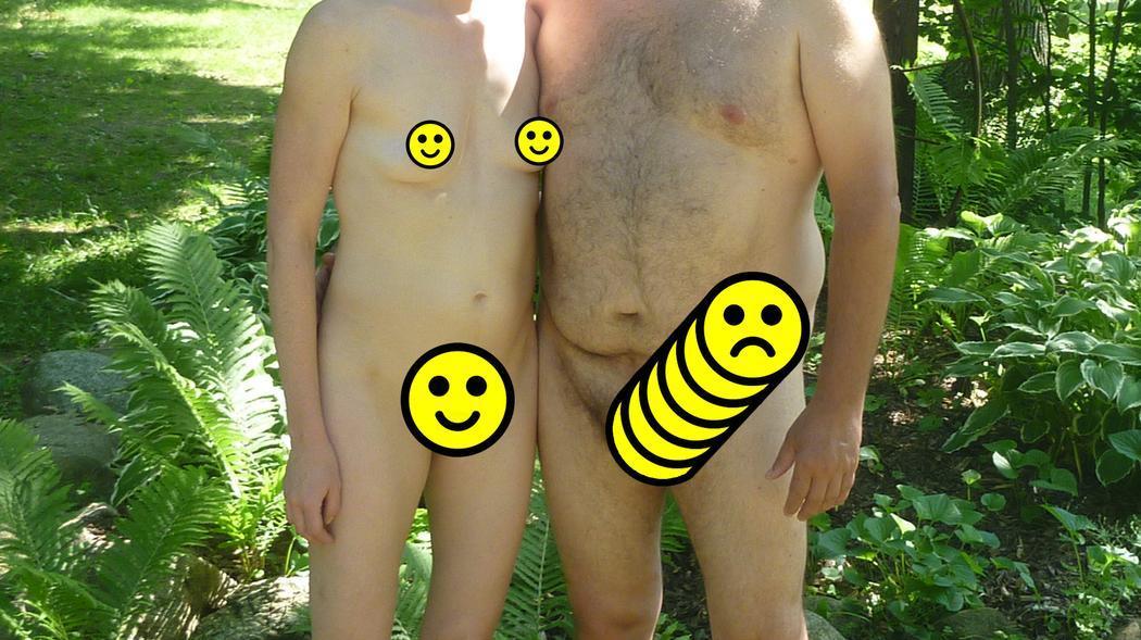 οικογένεια γυμνιστών βίντεο σεξ