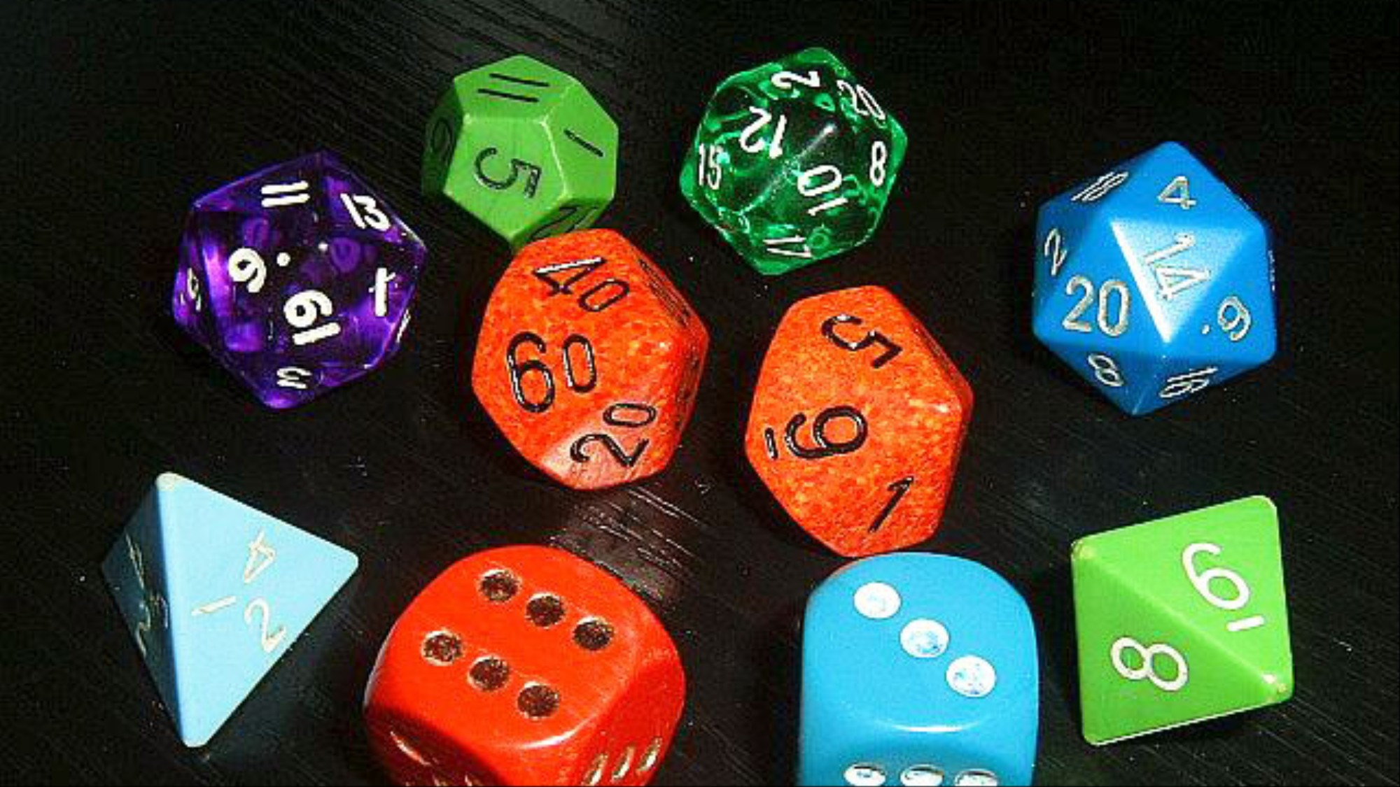 These Games Prove That Not Every Tabletop RPG Needs a 300