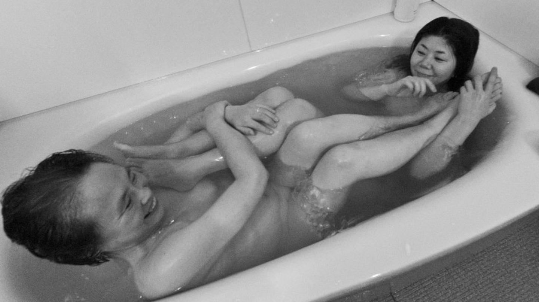 καυτά Έφηβος/η σεξ κανάλι com