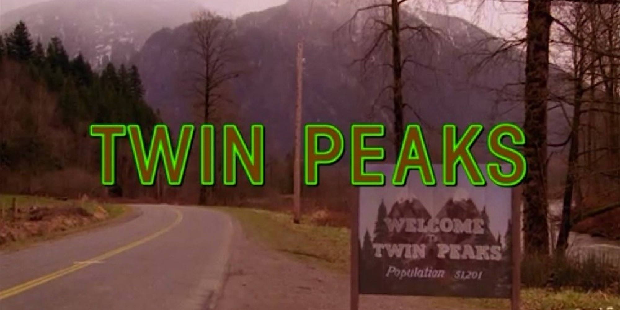 Hear Flying Lotus Bass Heavy Remix Of The Twin Peaks Theme Vice