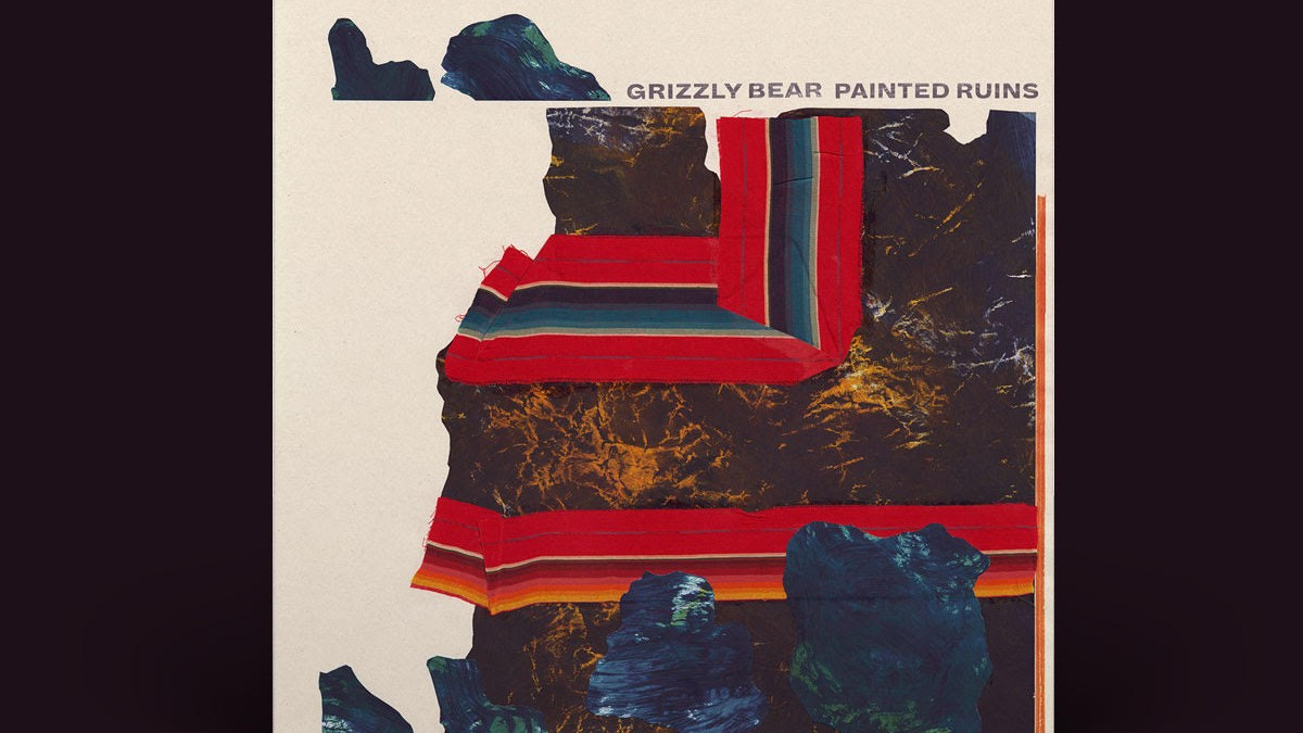 Grizzly Bear Announce New Album and Share New Single ...