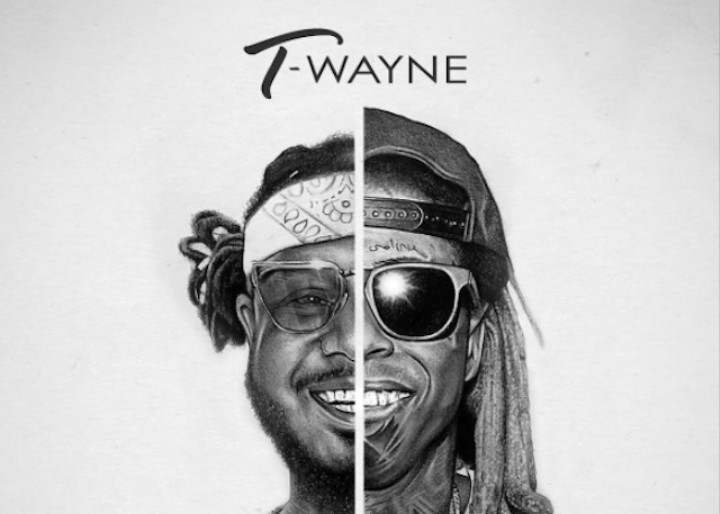 T-Pain Has Brought T-Wayne Back to Life