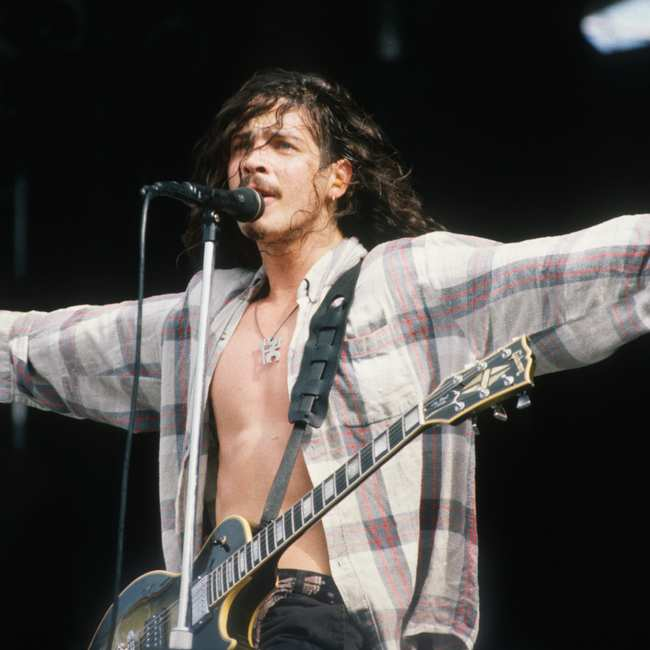 f9dbba5b108a1 There Was No One Else on Earth Like Chris Cornell - Noisey
