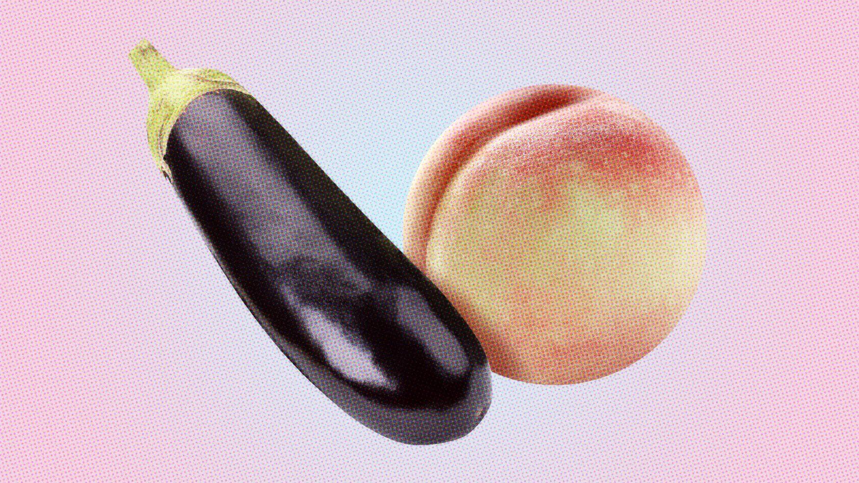 analer orgasmus beim mann forum abspritzen