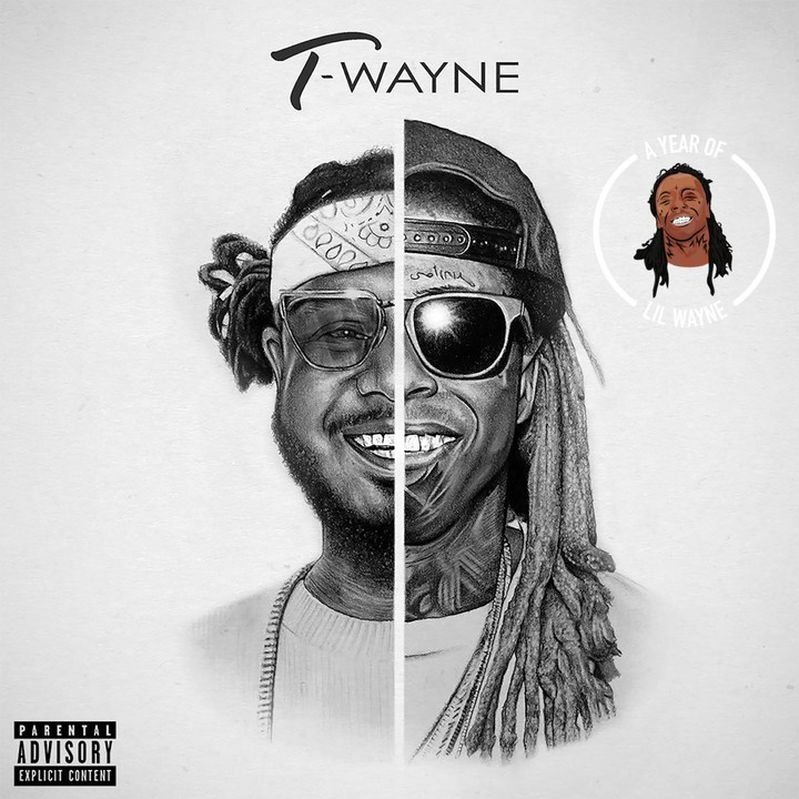 Praise T-Pain and Lil Wayne, the Once and Future Kings of Dumb Jokes