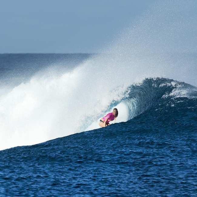 318071083826df Can Bethany Hamilton Do It Again At The Fiji Pro  - VICE Sports