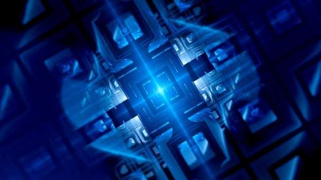 Quantum Computing - VICE
