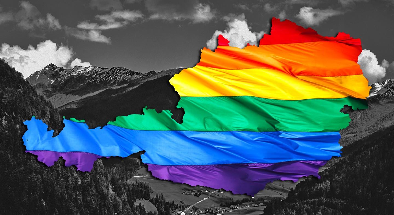 Gay Kontakte Obersterreich Anzeigen Locanto