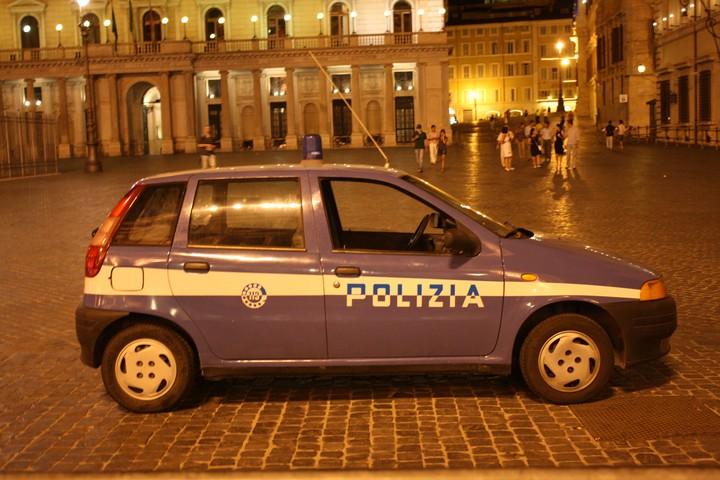 Un avvocato spiega cosa fare se ti ferma la polizia