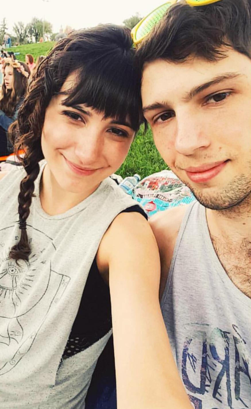 Dating elgin moray