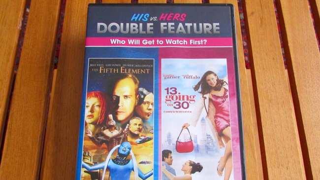 date night dvd