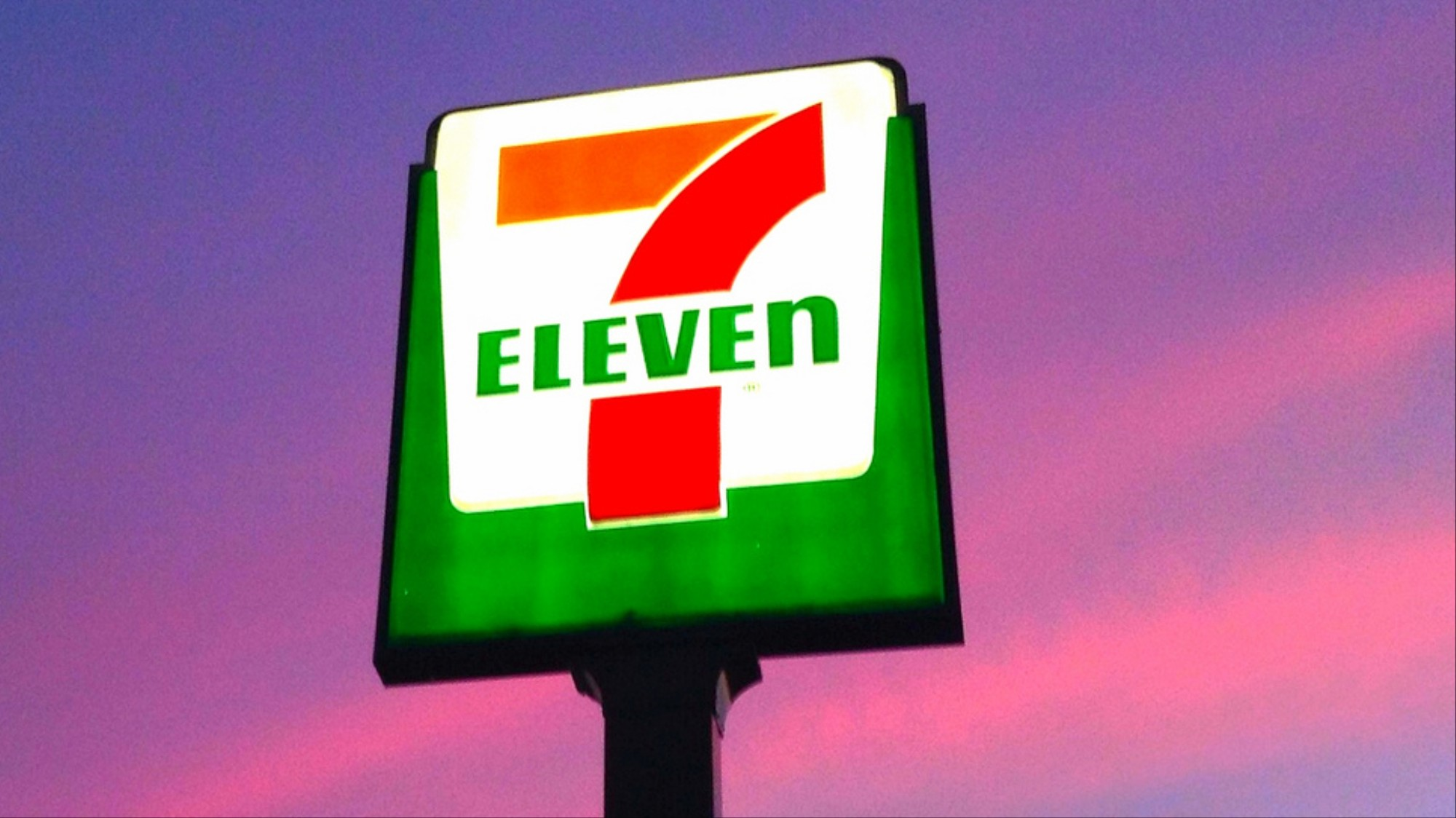 Someone Blew Up a 7-Eleven Microwave Trying to Warm Urine - VICE