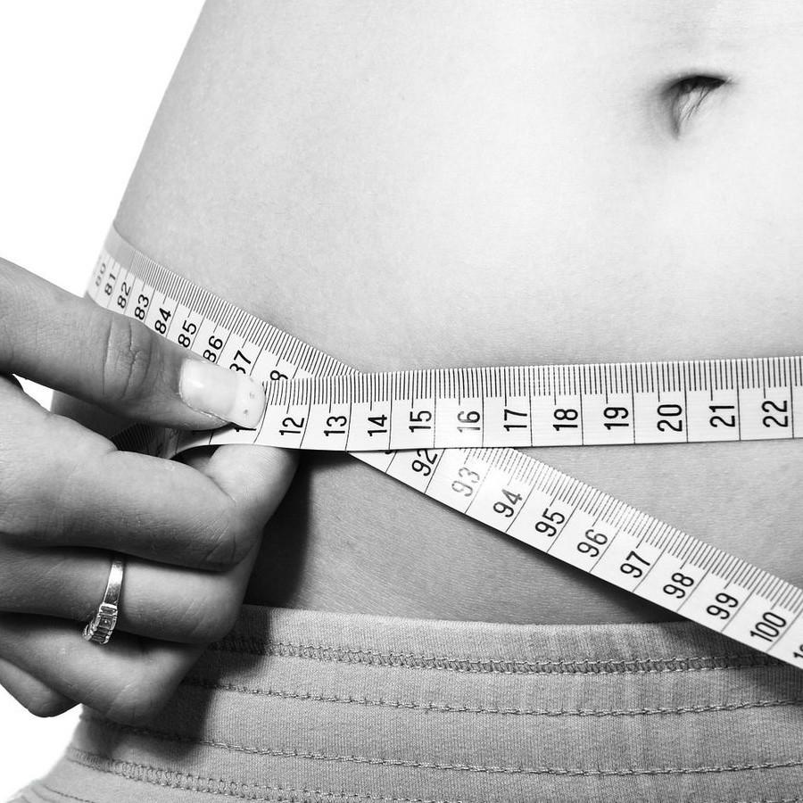 hrh colectare pierdere în greutate Perioada de pierdere a grăsimilor