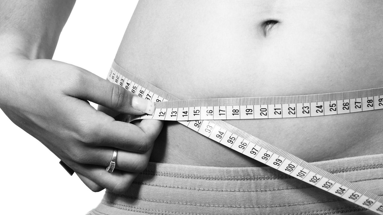 cum să slăbești multă greutate Valium efecte secundare de pierdere în greutate