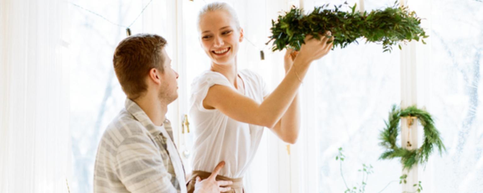 Femeia care cauta omul Aubenas Site- ul gratuit de dating Picardie