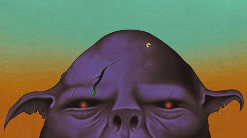 Image result for oh sees orc