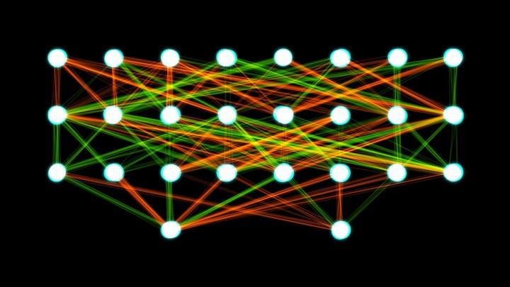 Perché il deep learning si chiama così - Motherboard