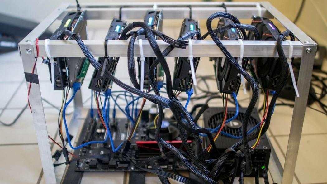 stockpair erfahrung wie man in crypto-mining-programme investiert