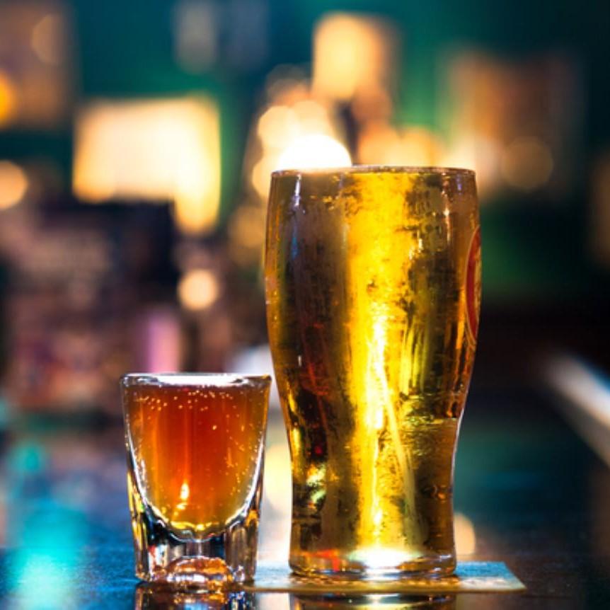 bea mai puțină bere pierde în greutate Vreau să slăbesc centimetri nu în greutate