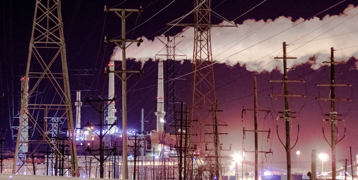 The Malware Used Against The Ukrainian Power Grid Is More Dangerous Than Anyone Thought