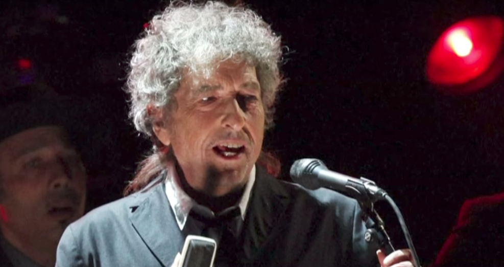 """depth analysis on the protest songs of bob dylan essay What bob dylan means to  my back pages,"""" in which dylan disavows his protest-song stage through a kind of self-analysis in many of the album's songs,."""