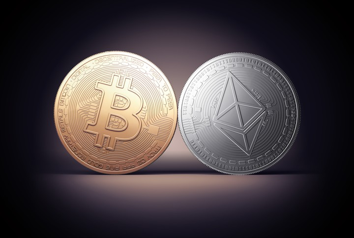 The Motherboard Bitcoin and Ethereum Primer
